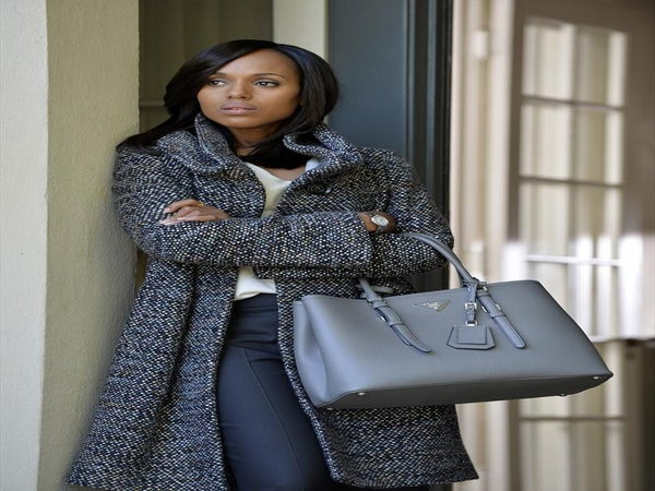 After the Show: 'Scandal' Inside the Bubble Recap