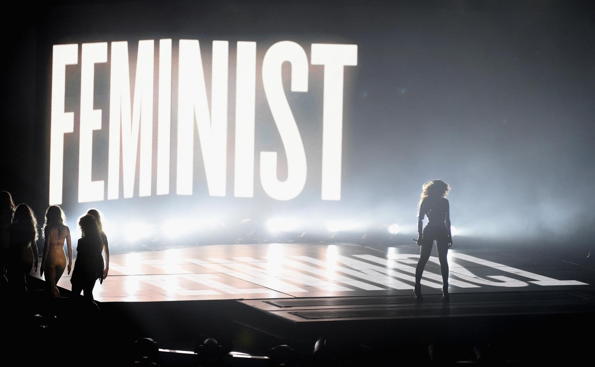 ESSENCE Poll: Do You Consider Yourself a Feminist?
