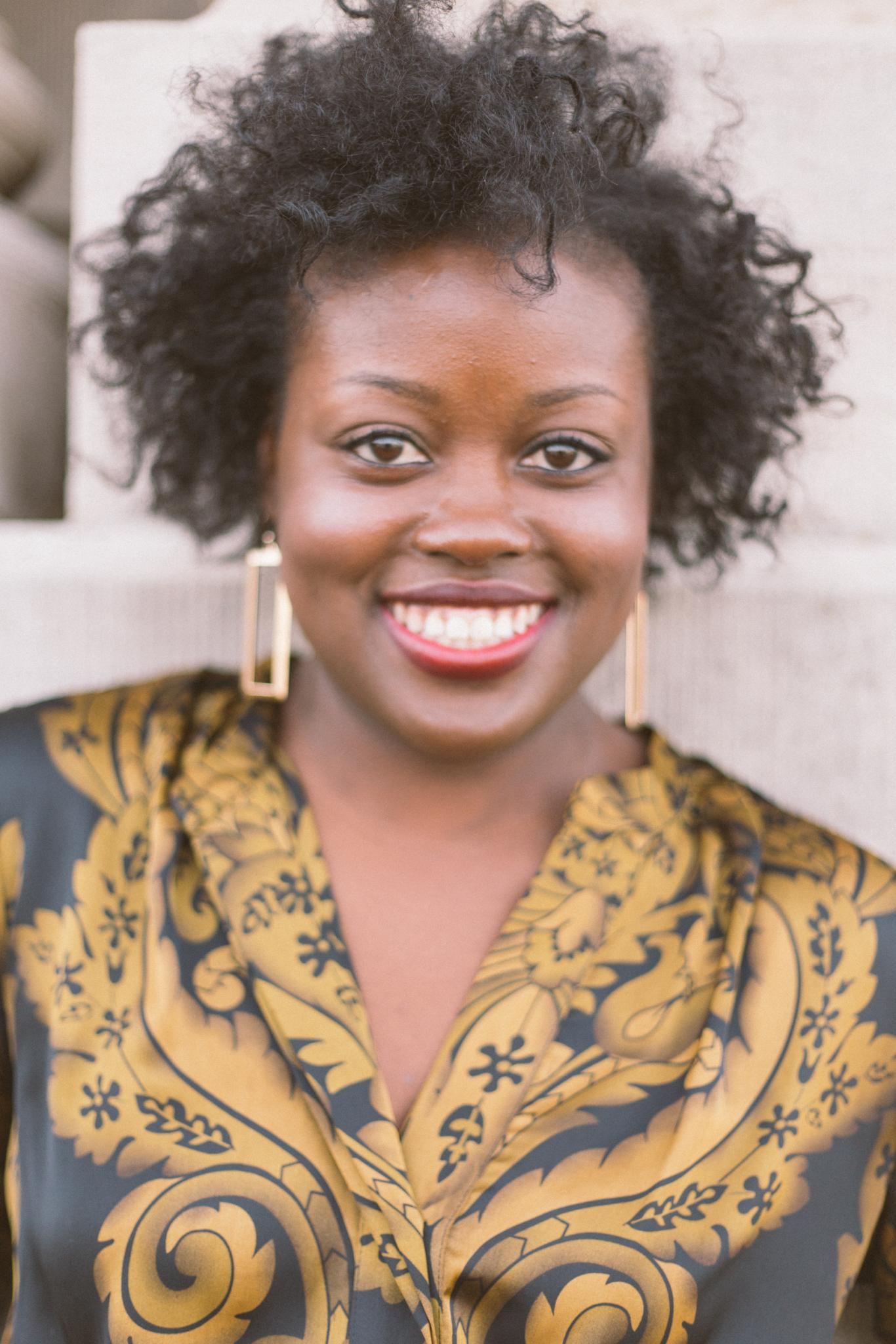 ESSENCE Network: Archivist Gabrielle M. Dudley Shares How to Create & Preserve Your Legacy