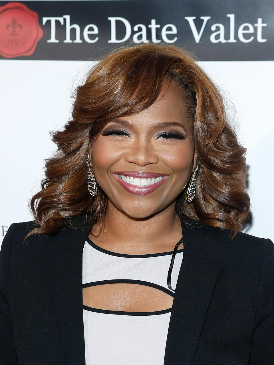 'Love & Hip Hop' Creator Mona Scott-Young: We Don't Make Up Anything on the Show