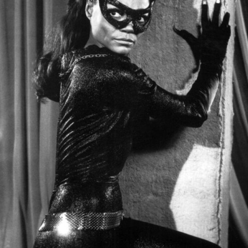 5 Iconic Costumes In Your Closet