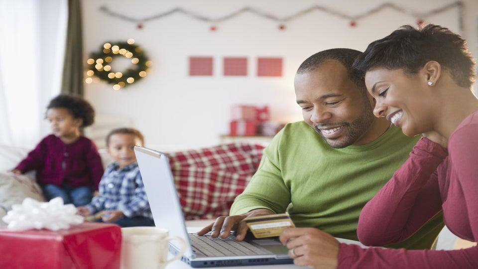 ESSENCE Poll: How Important is Online Shopping to You Today?