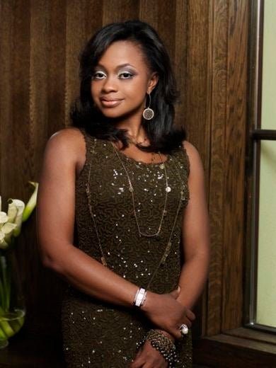 ESSENCE Poll: Do You Think Phaedra Should Have Stood By Her Man?