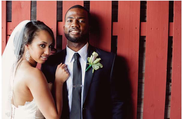 Exclusive: Watch New Web Series 'Hitched' From Matchmaker Paul Carrick Brunson