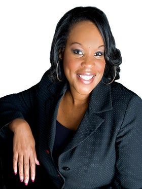 ESSENCE Network: Darnyelle Jervey Left Her Pink Cadillac to Turn Passion Into Profit