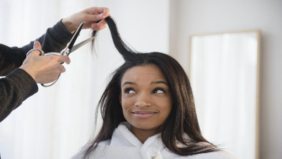 ESSENCE Poll: What's Your Biggest Hair Salon Complaint?