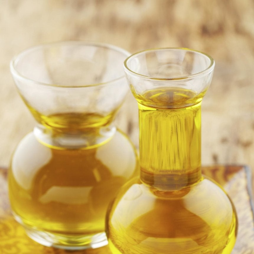 The Truth About Monoi Oil