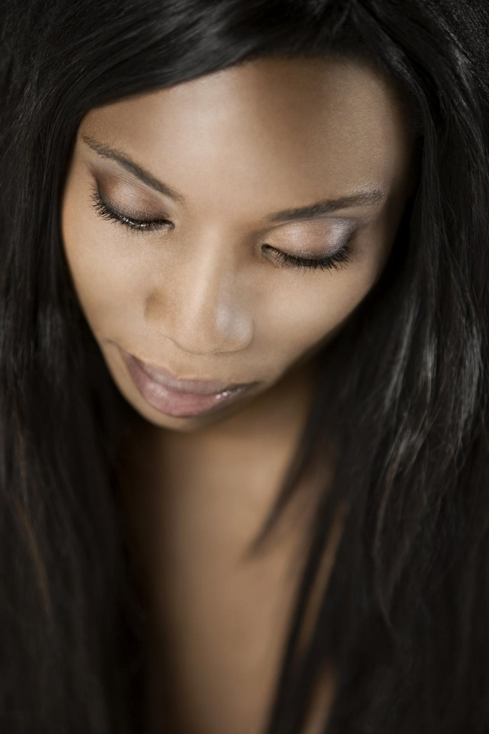 Hair Tips For Transitioners With Alopecia