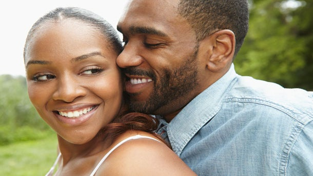 Your Brain On Love: Science Reveals The 5 Stages We All Encounter