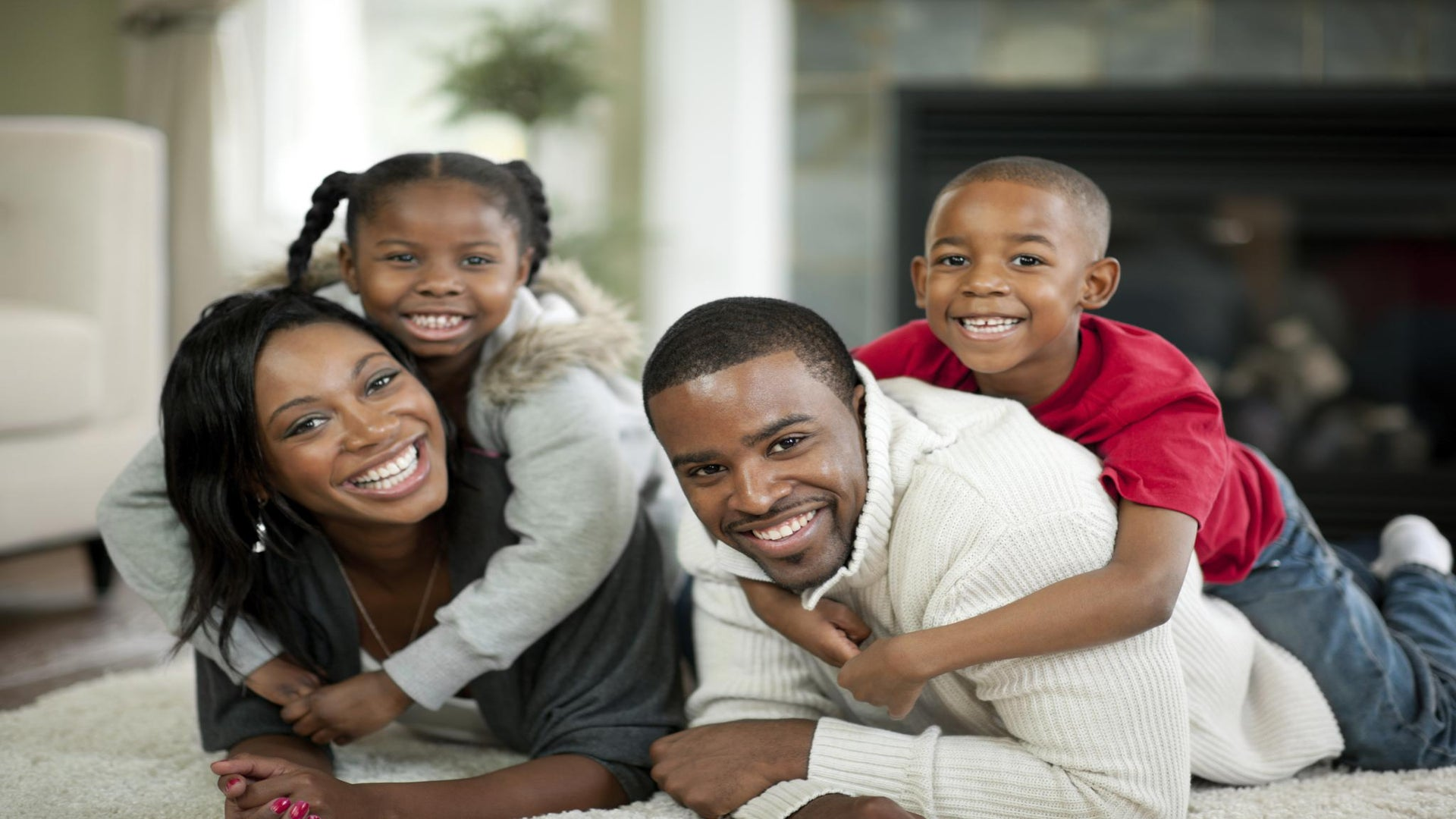 5 Ways To Teach Your Kids About Giving Back
