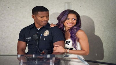 Coffee Talk: 'Beyond The Lights' Earns an Oscar Nomination for Best Original Song