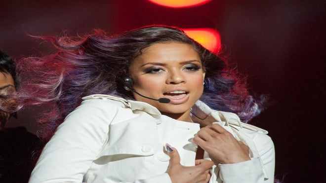 7 Surprising Facts About Gina Prince Bythewood's New Movie, 'Beyond The Lights'