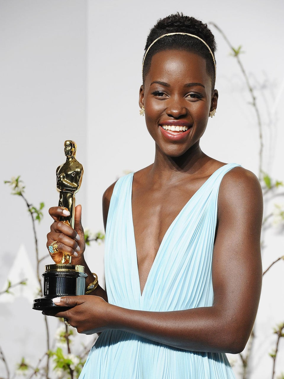 ESSENCE Poll: What's Your Favorite Oscars Moment?