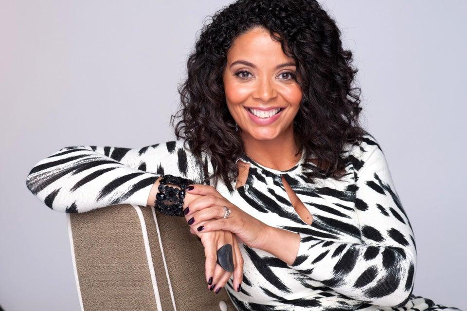 ESSENCE Network: Career CoachNicole Roberts Jones Wants to Help You Find Your Fierce