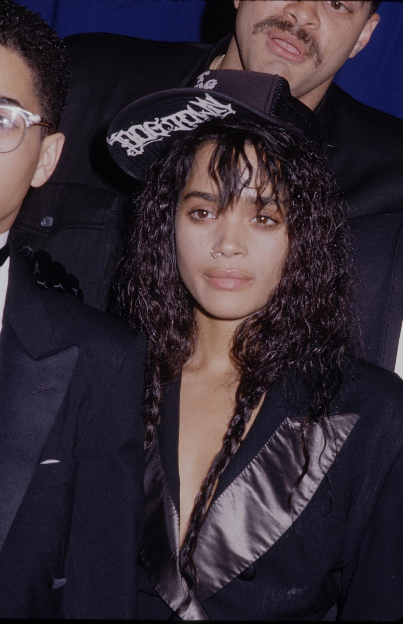 Young Lisa Bonet nudes (62 photos), Tits, Paparazzi, Feet, lingerie 2018