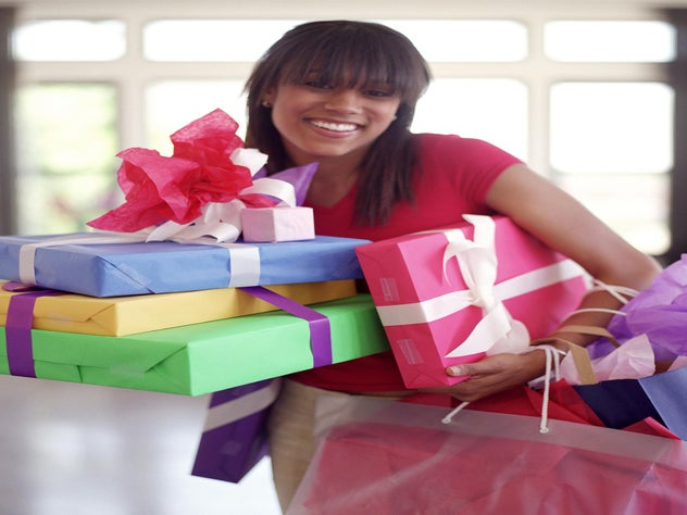 It's a Sister Thing: The Importance of Shopping Black Women's Businesses This Season