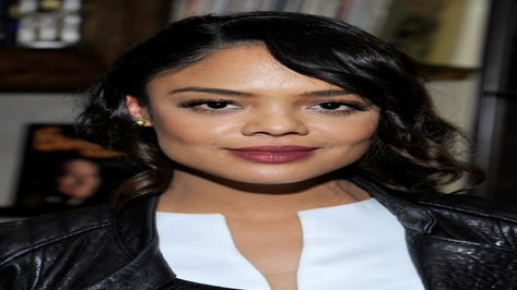 Get The Look: Tessa Thompson of 'Dear White People' Gets Flawless