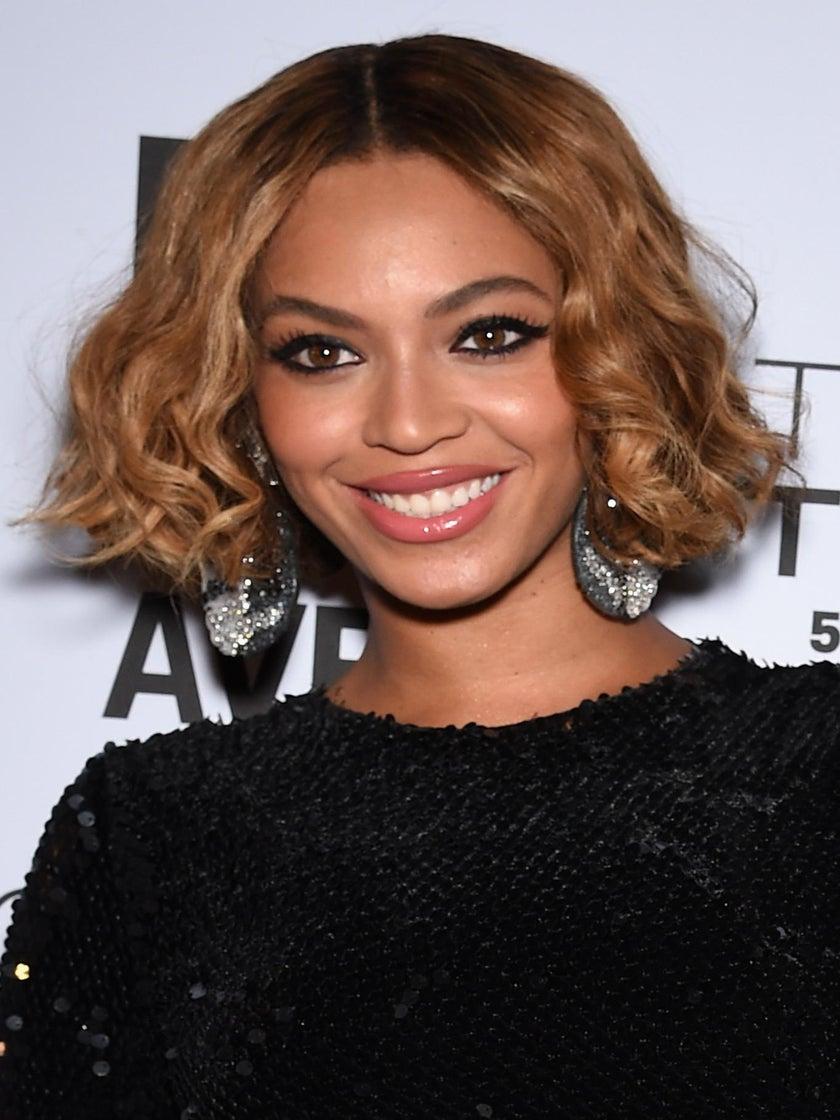Coffee Talk: Beyoncé, John Legend Win American Music Awards