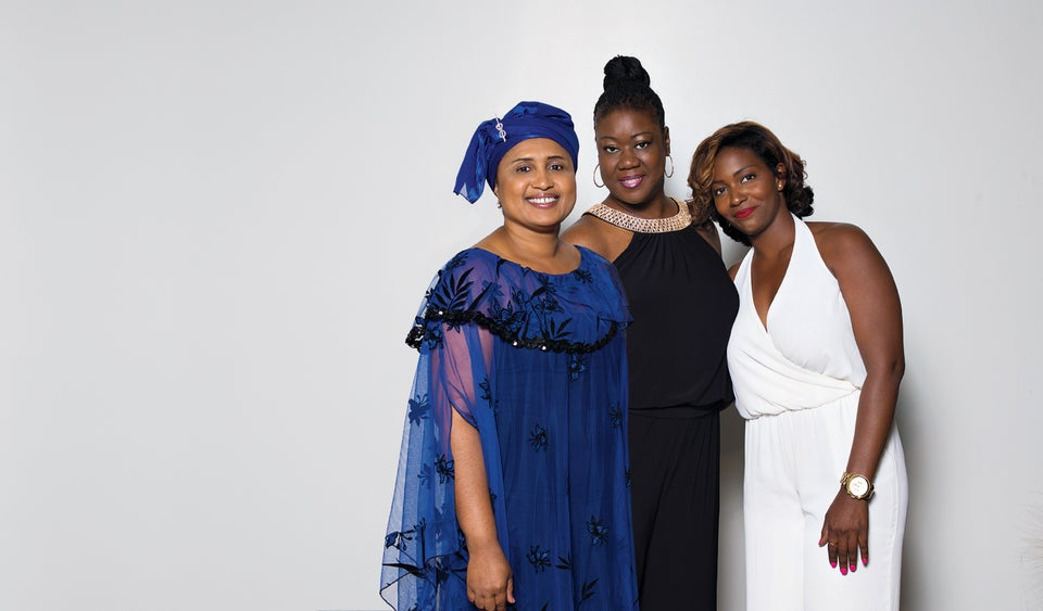 Moms on a Mission: Three Mothers Hope to Turn Their Tragedies into Change