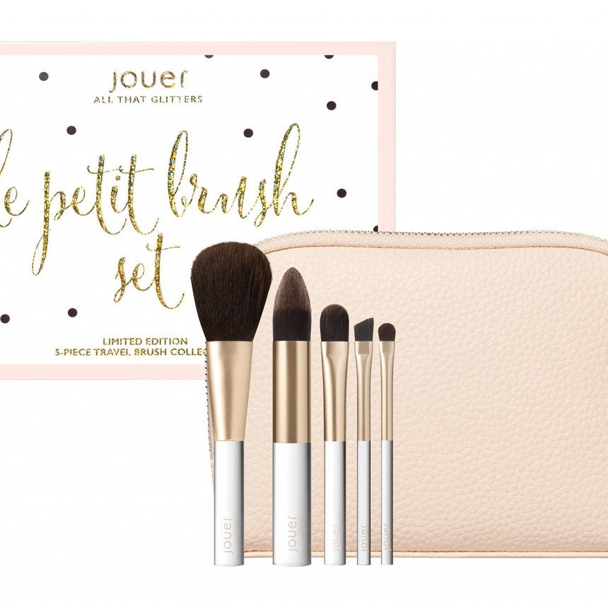 Glam-on-the-Go Holiday Gift Guide