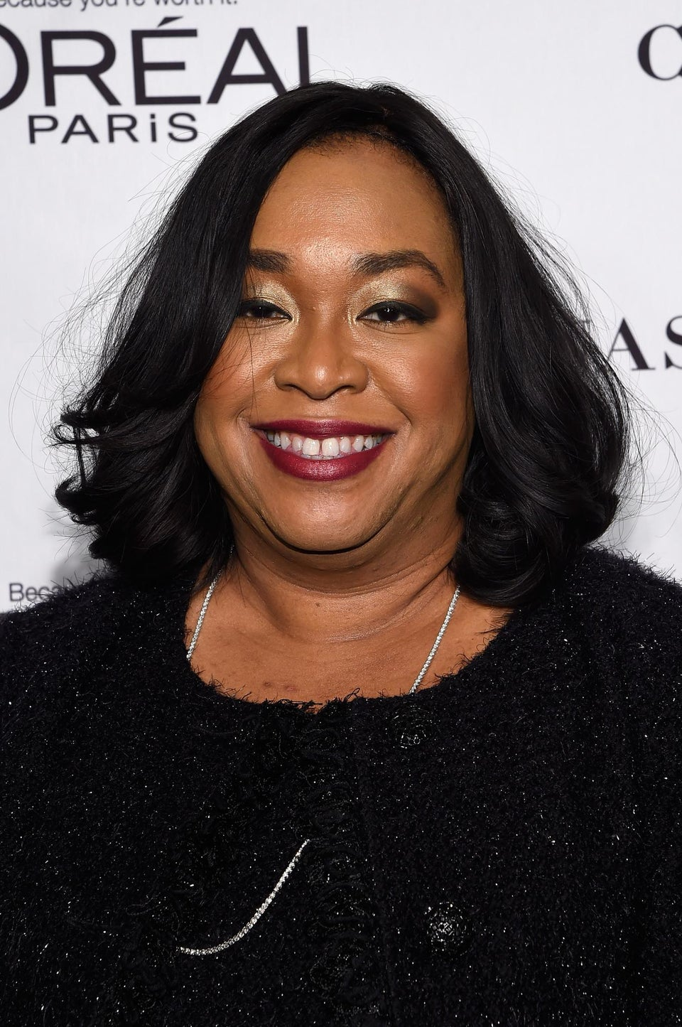 Shonda Rhimes to Receive Award for Television Writing Achievement