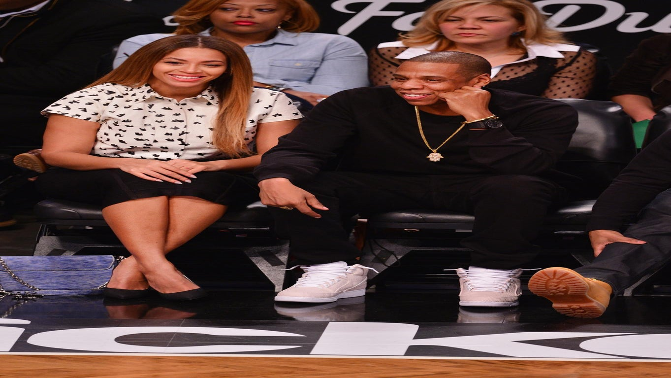 Coffee Talk: Beyoncé and Jay Z Are Moving to L.A.