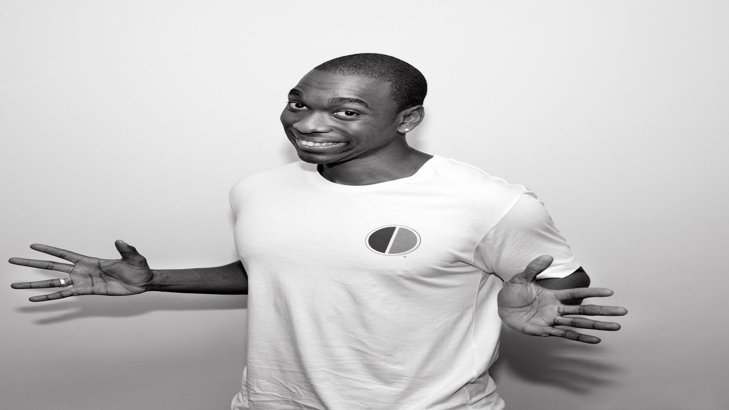 Jay Pharoah's Impressions of Black Comedians on SNL Will Leave You in Stitches