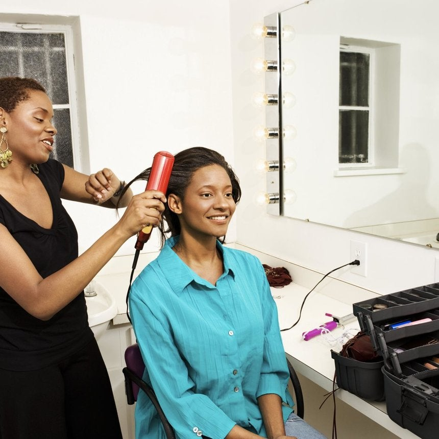 Top Things To Look For In A Hairstylist