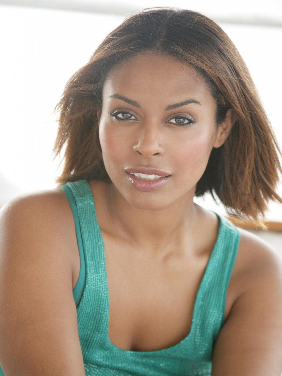 Jordan Tesfay Talks Beauty