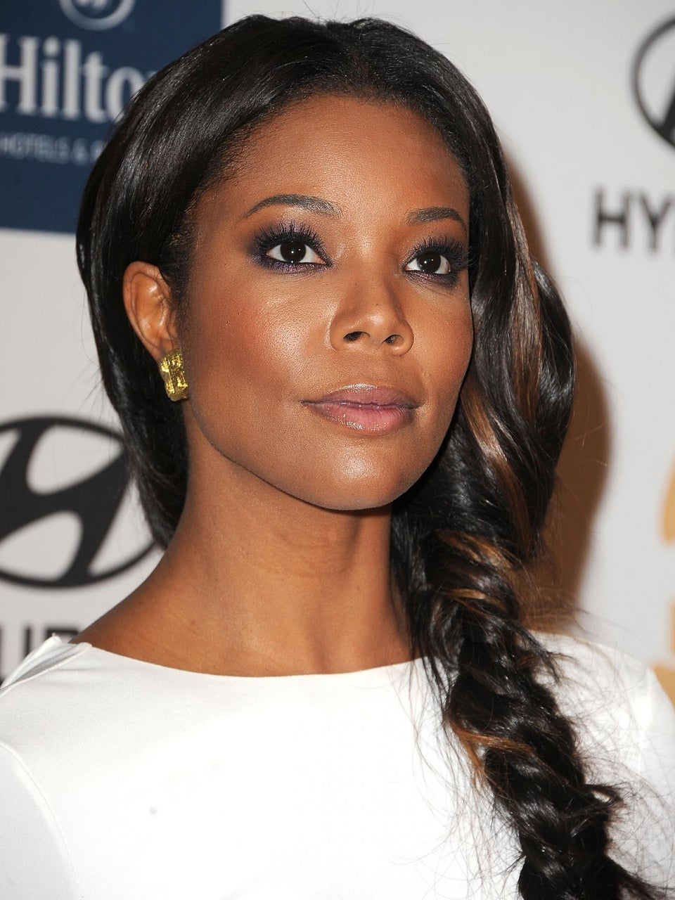 Coffee Talk: Gabrielle Union Reveals Difficulties Getting Pregnant