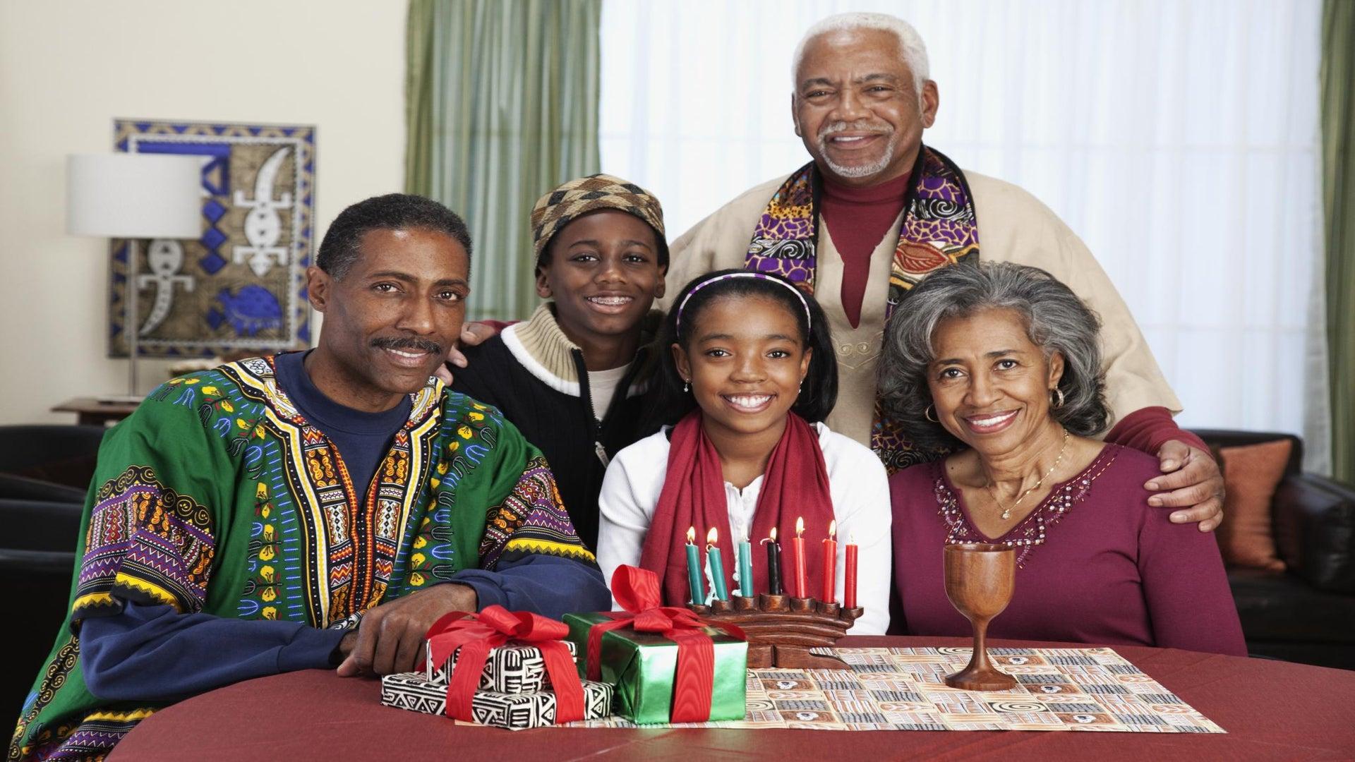 ESSENCE Poll: Do You Celebrate Kwanzaa?