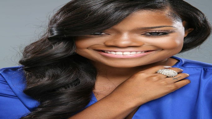 ESSENCE Network: Karen Civil On How She Used the Internet to Discover Her Dreams