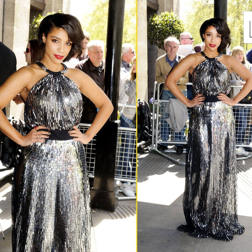 Lianne La Havas: 8 Style Moments That Rocked!