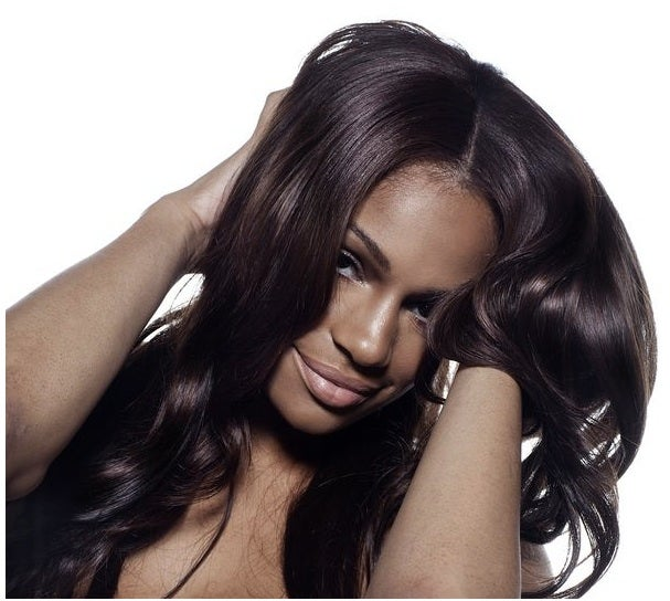 Products We Love Hot Hair Extension Lines To Try In 2015 Essence