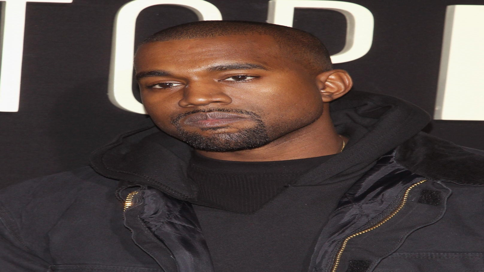 ESSENCE Poll: What's Your Favorite Kanye West Song?
