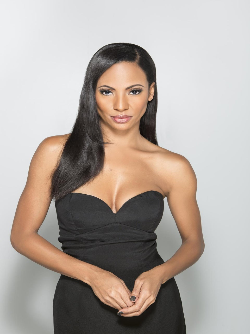 Millionaire Matchmaker's Candace Smith On How To Make A Love Connection In 2015