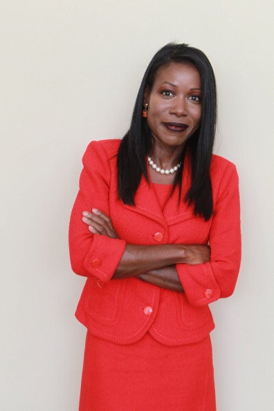 Isabel Wilkerson Reflects On The Black Lives Matter Movement Essence
