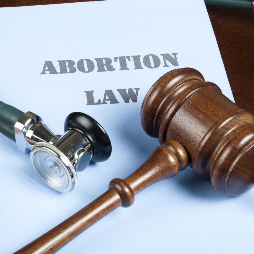 Ohio House Passes Anti Abortion Heartbeat Bill — Again