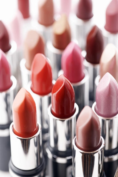 How To Organize Your Makeup in 2015
