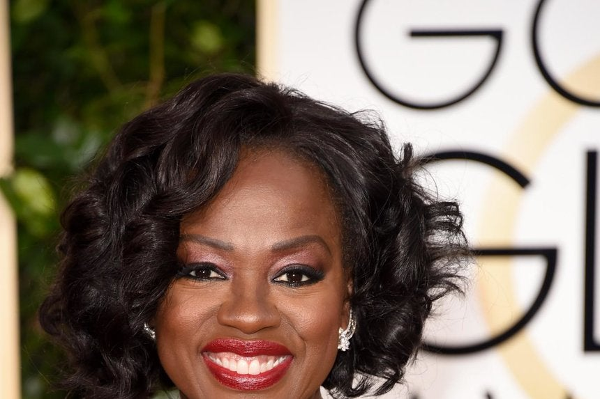 Viola Davis Talks 'How to Get Away With Murder' and Embracing ...