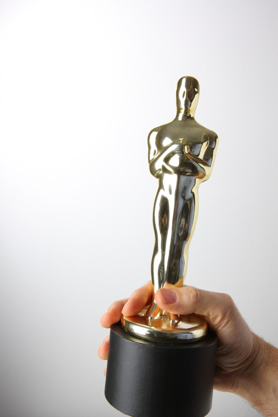 ESSENCE Poll: Will You Be Watching The Oscars This Year?