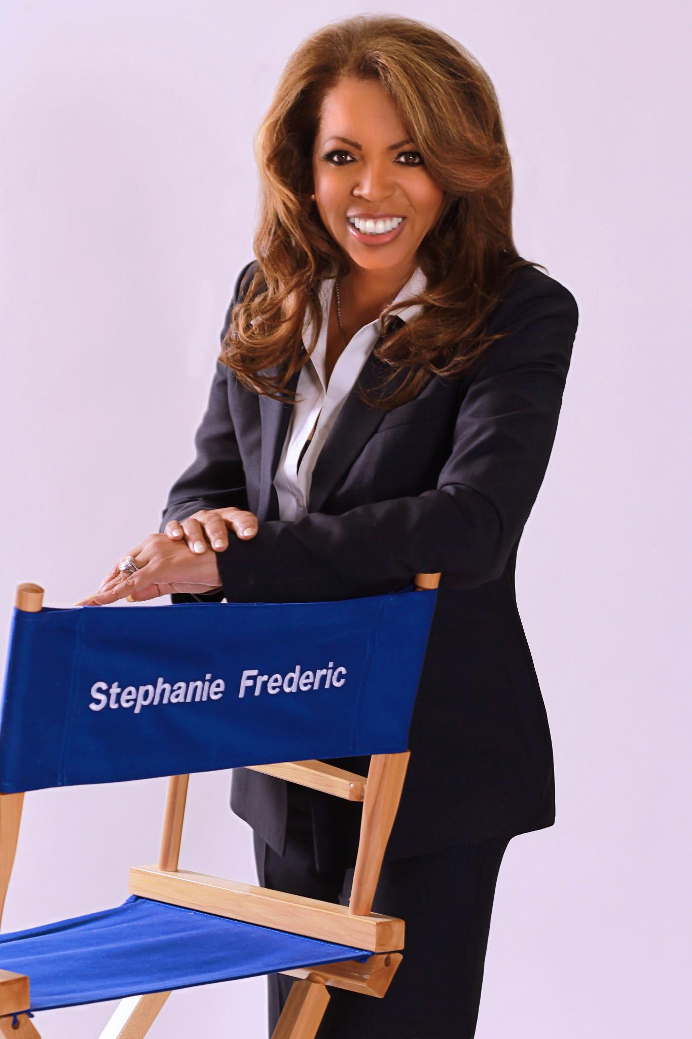 ESSENCE Network: 'Light Girls' Producer Stephanie Frederic On Colorism and Her Hollywood Career