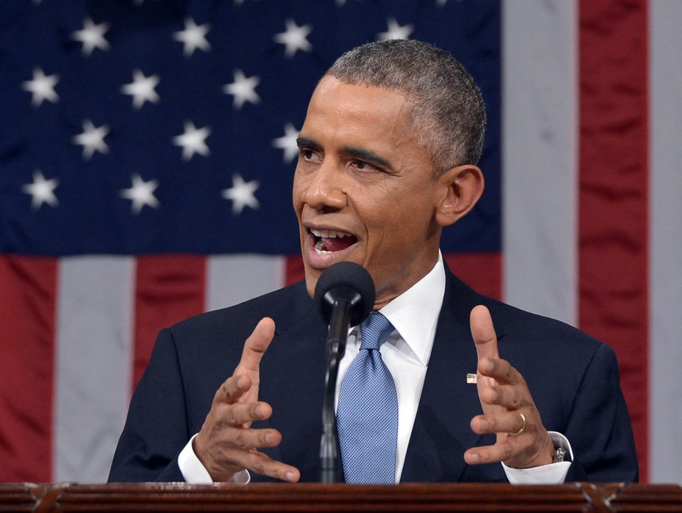 ESSENCE Poll: Do You Agree with President Obama's Call for Military Action?