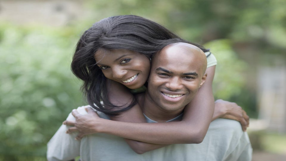 Should You Tell Your Significant Other Your Decision to Be Natural?