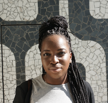 ESSENCE Network: TravelNoire.com Founder On Traveling the Globe