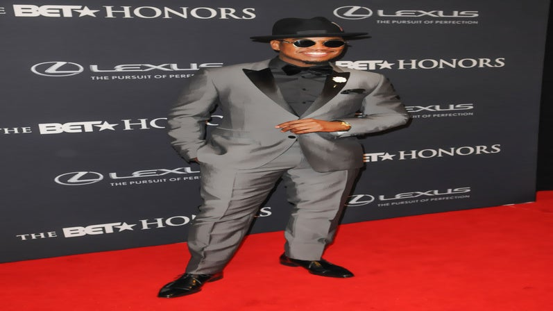 Decade of the Gentleman: #Top10 Ne-Yo songs of all-time [Album Tracks Only]