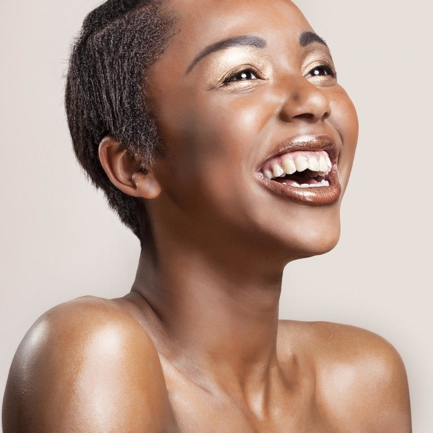 5 Ways To Care For Your Edges in The Winter