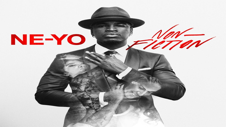 Album Review – Ne-Yo 'Non-Fiction'