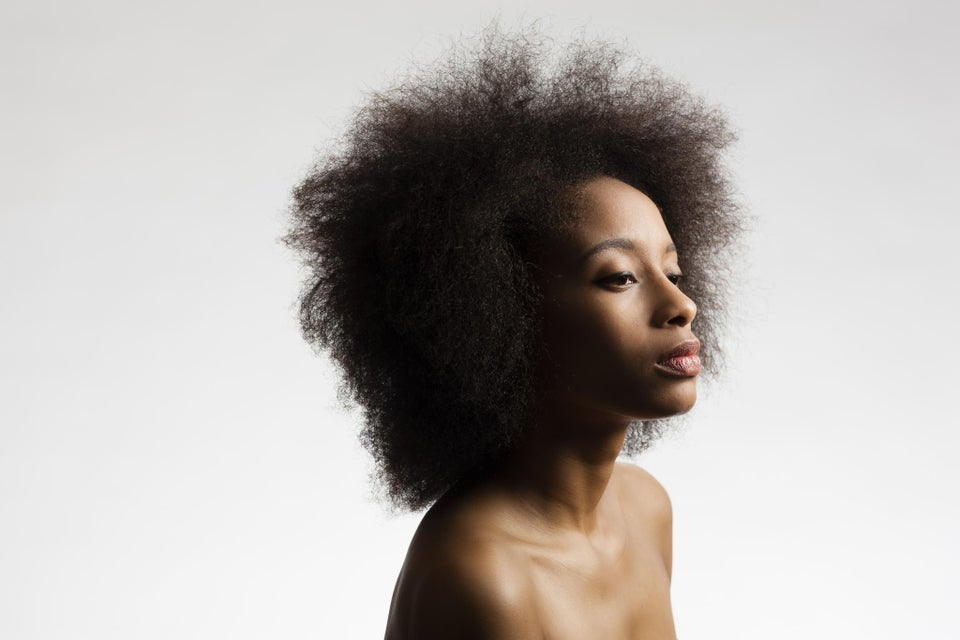 How to Determine When Your Hair Needs Protein or Moisture