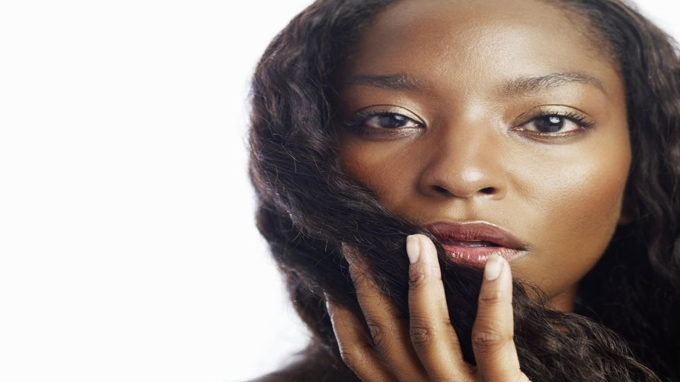 Are You Getting The Most From Your Relaxer?